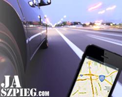 Lokalizatory GPS w ukrytekamery.com