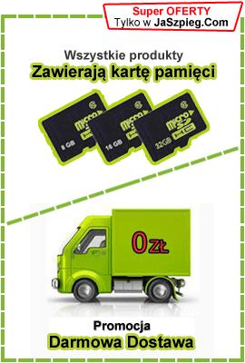 LOGO SPY SHOP & SKLEP SPY w Polsce - ukrytekamery.com - Kontakt - Kонтакт - Contactenos - SPY w Polsce