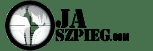 UkryteKamery.Com - Sklep i Shop SPY w Polsce - ukrytekamery.com